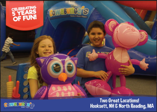 cowabungas-indoor-play-spots