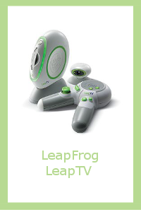 review_LeapTV