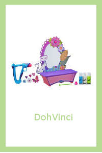 review_dohvinci