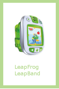review_leapband