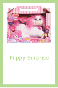 review_puppysurprise