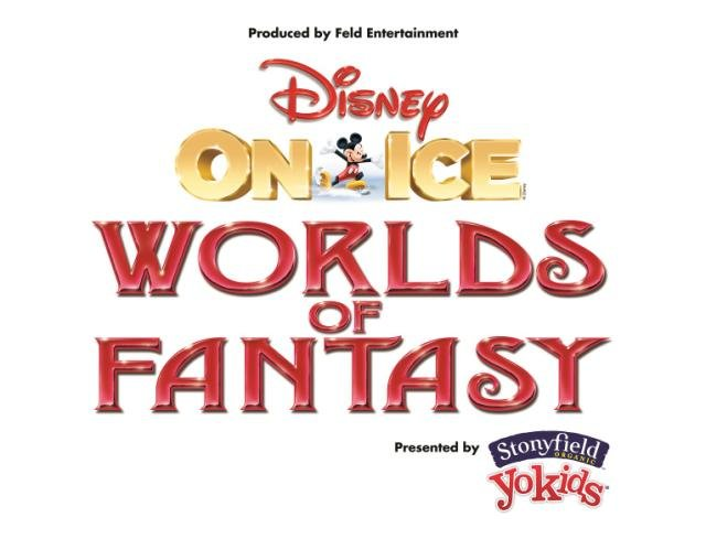 DOI World of Fantasy