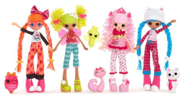 Lalaloopsy Girls_jpg