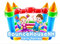 Bounce House NH
