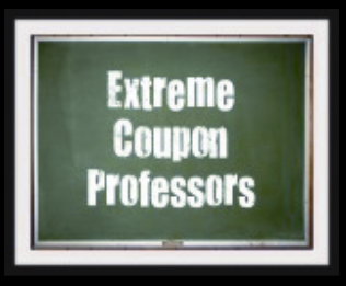 Great Coupons For Expectant Parents