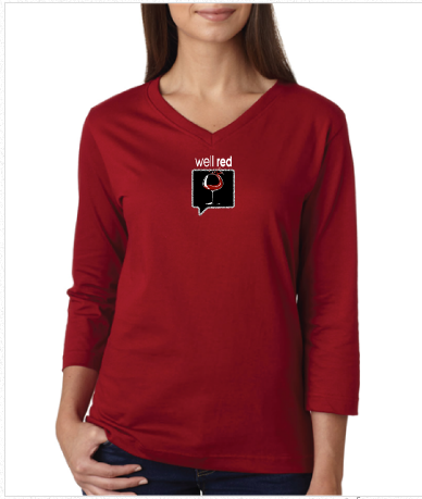 talk-it-up-well-red-front-shirt