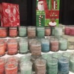 Giveaway! Wick-It Cool Candles