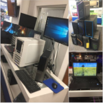 Grolen Computers: Taking Care Of All Your Computer Needs!