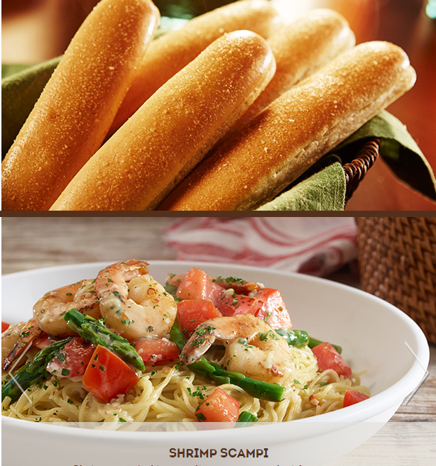 Olive Garden Buy 1 Dinner Take 1 Home Is Back New Hampshire Kidsnew Hampshire Kids