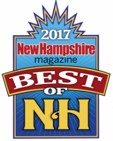 Giveaway: 2 Tickets to the Best of NH Foodie Event