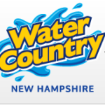 Water Country: Mom & Dad FREE admission/Season Pass Discount