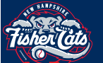Fisher Cats Hassle Free Birthday Parties