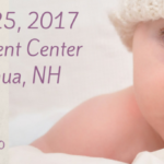 #Giveaway: VIP Tickets To NH Mama & Baby Expo