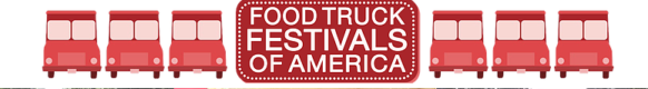 Seacoast Food Truck & Craft Beer Festival