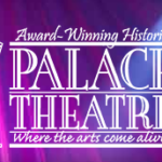 Palace Theater Children's Series