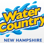Water Country 4th of July Sale