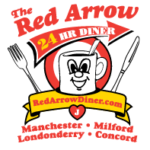 Red Arrow Specials!