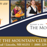 Thanksgiving Stay and Dinner Reservations…