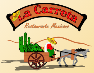 La Carreta Holiday Deal!